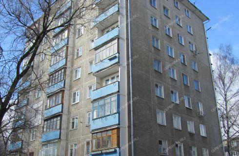 prosp-lenina-51-k1 фото
