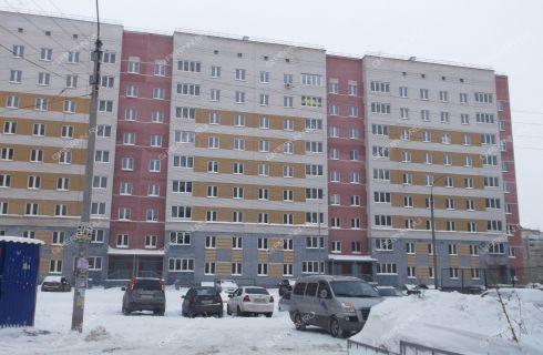 ul-proletarskaya-10a фото