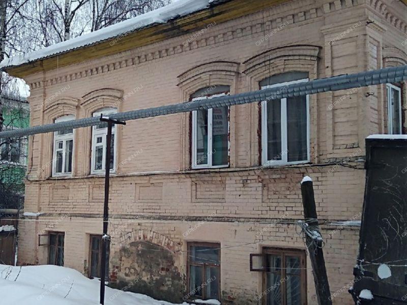 улица Ленина, 111 фото