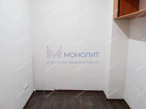 ul-marshala-golovanova-d-11 фото