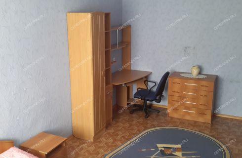 3-komnatnaya-sosnovskoe-rabochiy-poselok фото