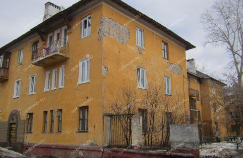 prosp-molodezhnyy-19 фото