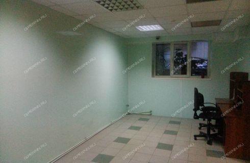 ul-taganskaya-d-8-k2 фото
