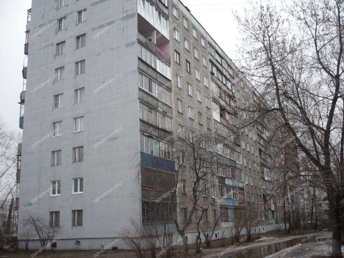 поиск офисных помещений Добрынинский 2-й переулок